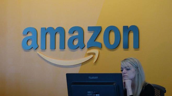 時価総額の増減が大きい米国企業ランキング