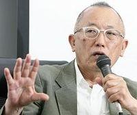 コロムビアミュージックエンタテインメント取締役名誉相談役・廣瀬禎彦(Part4)--美空ひばりさんは今でも年間2億円の売り上げ、利益をもたらしてくれます