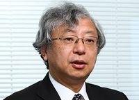 数年以内に危機のおそれ、構造改革の先送りは限界に--伊藤元重・東京大学大学院経済学研究科教授《デフレ完全解明・インタビュー第6回(全12回)》