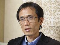 狩猟・採集時代からの「脳のクセ」が左右--『ヒトはなぜ拍手をするのか』を書いた小林朋道氏(鳥取環境大学教授)に聞く