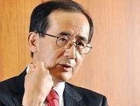 日銀は「独立性」を勘違いするな、政府が金融政策の目標設定に介入するためにも日銀法改正を進めるべし