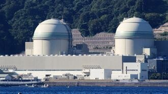 「原発の闇」を利用した関西電力首脳の罪と罰
