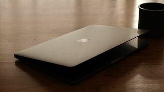 新MacBook Proが「夢の1台」と言い切れるワケ