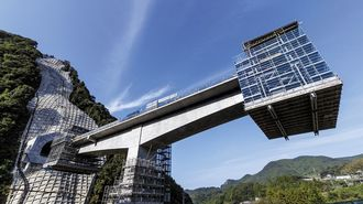 九州新幹線「長崎ルート」はどう決着するのか