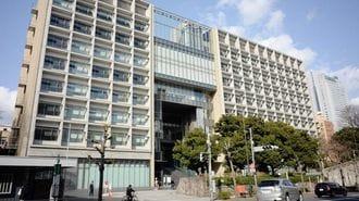 早稲田・社会科学部が人気上昇する背景事情