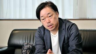 慰安婦、徴用工が語る「日韓歴史問題」への本音