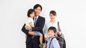 「子育てと仕事」の両立、働く男女の悩みと本音