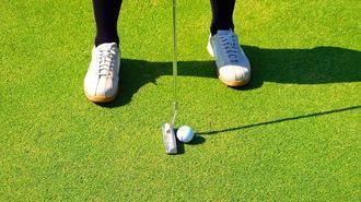ゴルフ界が「一般人」から活性化策を募るワケ
