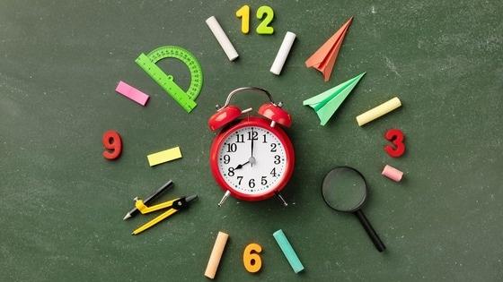 目黒区「40分授業午前5時間制」20年で見えた成果