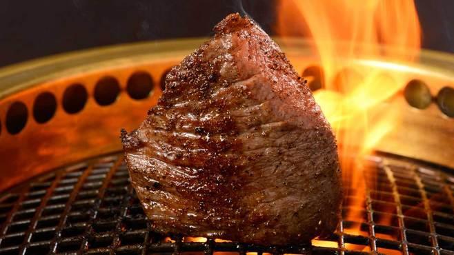 「A5」の肉が最も美味しいとは限らない理由