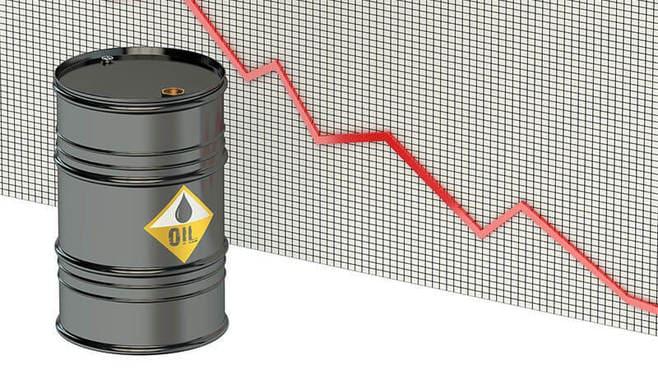 原油価格のこと、本当に知っていますか?