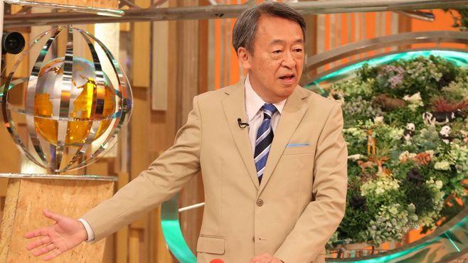 日本人の「ノーベル賞」受賞者が激減する日
