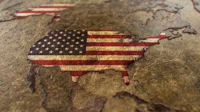 アメリカ建国の英雄は民主制を否定していた?