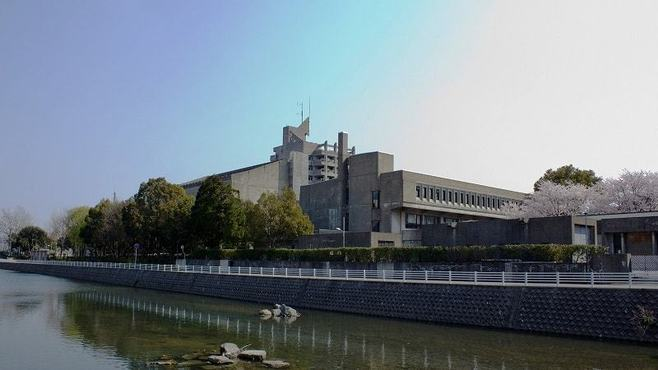 最新!「面倒見がよい大学」ランキング100