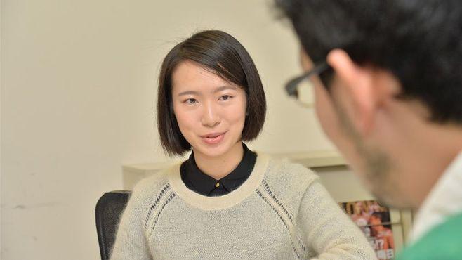 中国を「虚像」でしか見ていない日本人の盲点