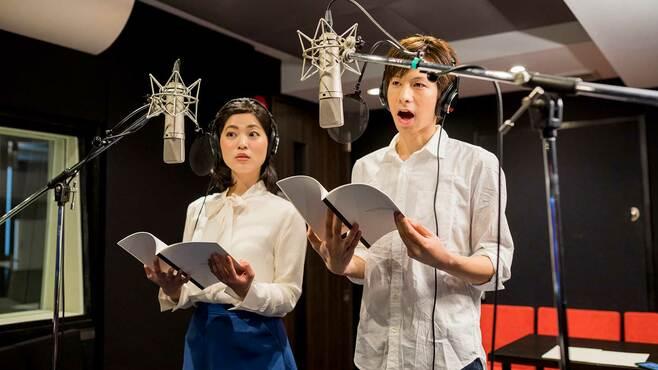 大塚明夫「声優として生き残れない若者の特徴」