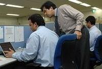 インド進出の日系企業でいかにインド人管理職をマネジメントするか
