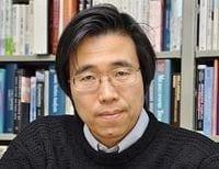 潜在成長率の低下が問題、規制緩和で民間活性化を--岩本康志・東京大学大学院経済学研究科教授《デフレ完全解明・インタビュー第8回(全12回)》