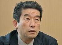 発送配電を分離せず現場力を生かす再生を--『東京電力 失敗の本質』を書いた橘川武郎氏(一橋大学大学院商学研究科教授)に聞く