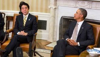 ならぬものはならぬ?TPPに揺れる自民党