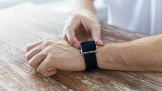 「腕時計」の真実をどれだけ知っていますか