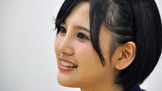 福岡が「美人の宝庫」と言われるのは、必然だ