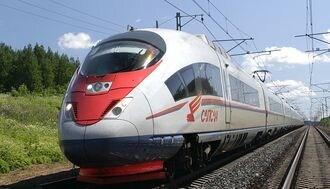 ロシア鉄道は日本の何を狙っているのか