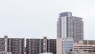 「住みよさランキング2015」西日本の1位は?