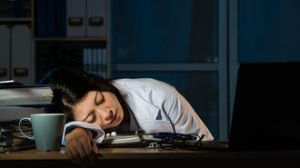 「女性医師」に必要なのは、労働環境の改善だ