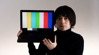 Ten Japanese Artists You Should Catch at Fuji Rock 2017