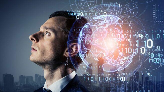 量子コンピューターを知る人が圧倒的に利する訳