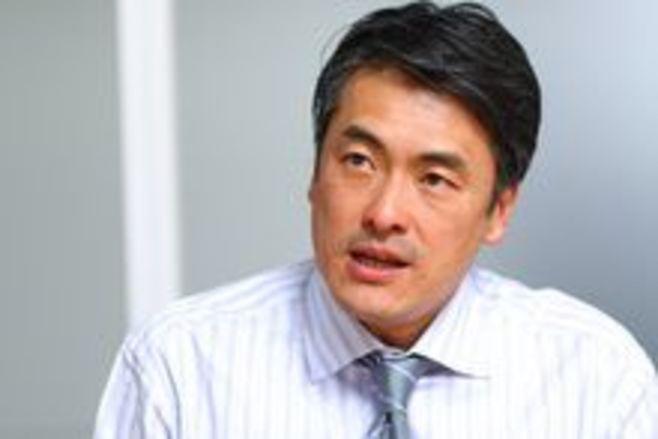 ローソン、元ユニクロ社長の玉塚元一氏を国内コンビニトップに抜擢