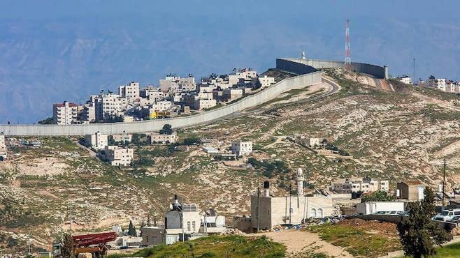 「共同経済圏」がパレスチナ和平をもたらす