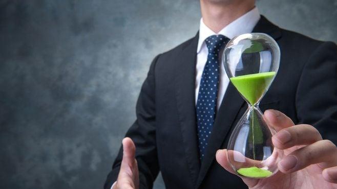 効率追求が「生産性」を落とす残念な3大理由