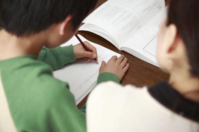 「灘→理Ⅲ」3兄弟の母の教育論への違和感