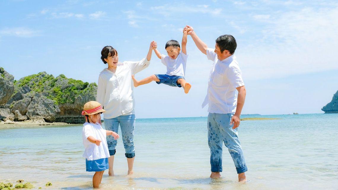 有給休暇」の取得日数が多い100社ランキング   企業ランキング   東洋 ...