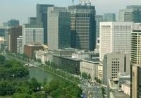(第31回)就業構造変化での日米間の顕著な差