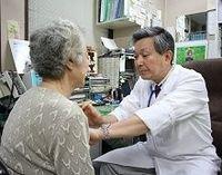 後期高齢者医療制度−−医師のサボタージュが続発、神通力失った診療報酬誘導