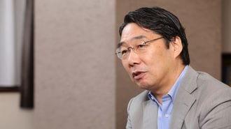 前川喜平「教師に強制される仕事」にモノ申す