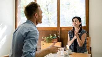 「単語力」を伸ばさなくても英会話はできる