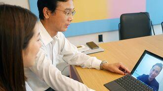 勤務時間13%減でも成長した企業10年の変化