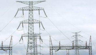 改革後は発電競争力と小売り提案力が決め手