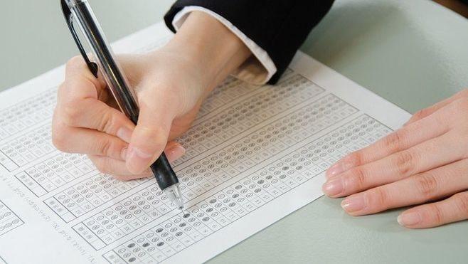 就職試験「SPI3の非言語問題」は早めの準備を