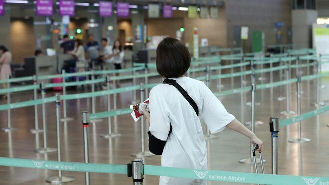 韓国「不買運動」の原因は反日感情だけではない