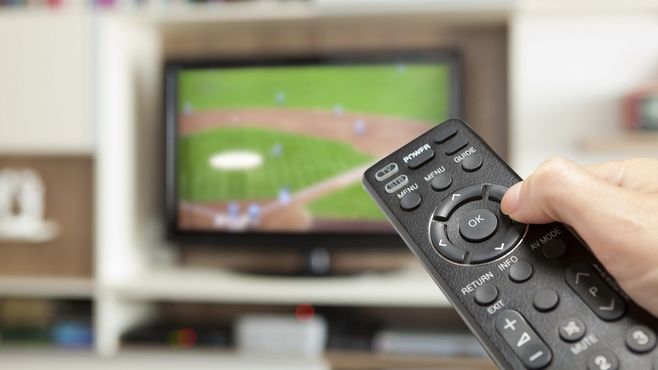 スカパー!「プロ野球全試合放送」実現の裏側