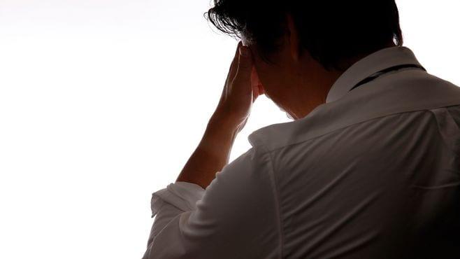「転勤を拒否できない」日本の会社は変わるか