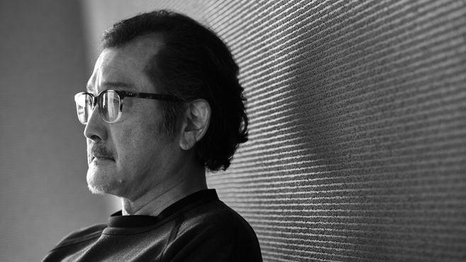 吉田鋼太郎、強い印象を残す演技力の源泉