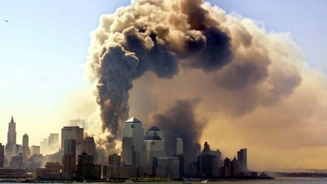 バイデン演説で露呈した「アフガン撤退」の詭弁