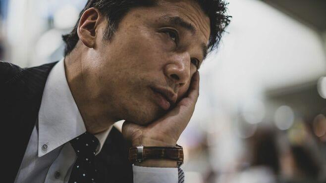 「年収2000万円男性」の結婚を台無しにした一夜