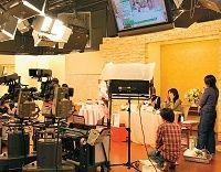 テレビ通販大繁盛! 対面以上の双方向重視が視聴者を動かす
